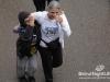 beirut-marathon-179