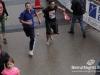 beirut-marathon-184