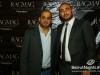 beirut-social-media-awards-301