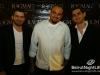 beirut-social-media-awards-311