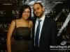 beirut-social-media-awards-318