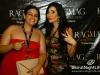 beirut-social-media-awards-320