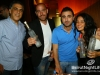beirut-social-media-awards-326