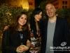 beirut-social-media-awards-331