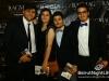 beirut-social-media-awards-357