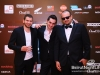 beirut-social-media-awards-005