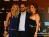 beirut-social-media-awards-032