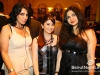 beirut-social-media-awards-035