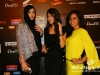 beirut-social-media-awards-039
