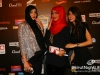 beirut-social-media-awards-040