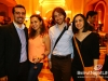 beirut-social-media-awards-042