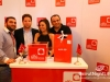 beirut-social-media-awards-045