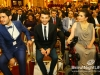 beirut-social-media-awards-059