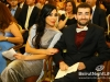 beirut-social-media-awards-061