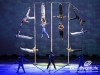 chinese_acrobatic_circus_beiteddine_08