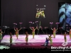 chinese_acrobatic_circus_beiteddine_14