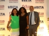 beta-gala-dinner-032