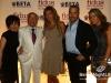 beta-gala-dinner-058
