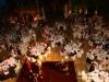 beta-gala-dinner-207