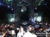 big_boi_live_at_pier_7_33