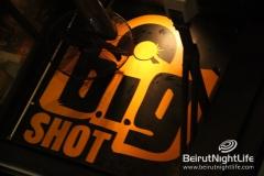 Big Shot Hamra 20121026