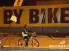 bike-for-charity-001