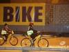 bike-for-charity-002