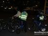 bike-for-charity-008