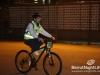bike-for-charity-017