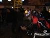 bike-for-charity-022