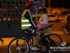bike-for-charity-023