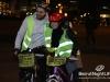 bike-for-charity-024