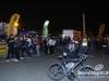 bike-for-charity-026