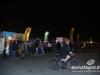 bike-for-charity-027