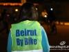 bike-for-charity-028