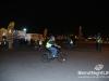bike-for-charity-030