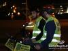 bike-for-charity-037