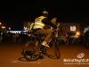bike-for-charity-038