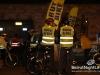 bike-for-charity-039