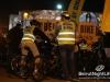 bike-for-charity-040