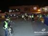 bike-for-charity-043
