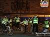 bike-for-charity-044