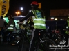 bike-for-charity-046