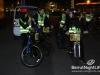 bike-for-charity-048