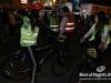 bike-for-charity-049