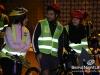 bike-for-charity-050