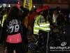 bike-for-charity-051
