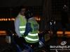 bike-for-charity-052