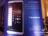blackberry-z10-launch-01