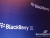 blackberry-z10-launch-11